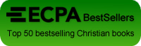 ECPA bestseller lists