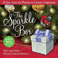 Buy The Sparkle Box